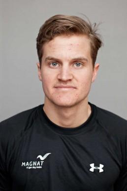 Mikkel Tefre