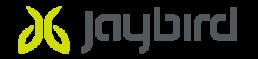 Logo - Jaybird